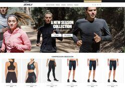 shop clothes
