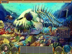 Skeleton_of_the_fish_(background)