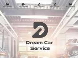 DreamCarService