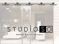 Studio-SO