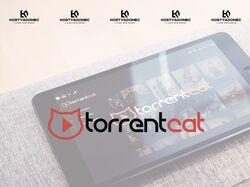 torrentcat