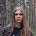Андрей Кетурко