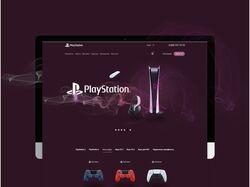 Sony. Sony PlayStation