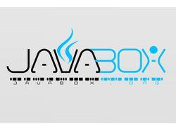 Логотип для сайта JavaBox.org