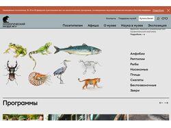 Музей МГУ