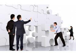 Онлайн-школа лидерства, личностного роста, бизнес-