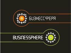Лого для управляющей компании