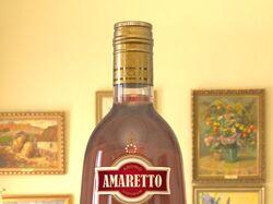 Визуализация бутылок.