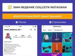 Гироборды и Сигвеи - Взорвали Instagram!