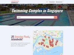 Сайт на Divi