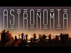"Tony Igy ""Astronomia"" (Cover by Igor Seven)"