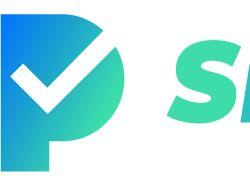 Платежный портал - SmartPay