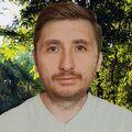 Андрей Прилоус