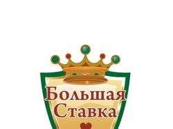 Название и логотип