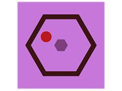 Hexagon Dodge