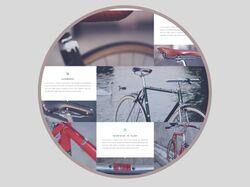 🤝Bicycles AOD - Vintage bike