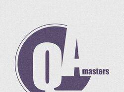 QA masters