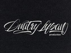 Dmitry Lysan Prod.
