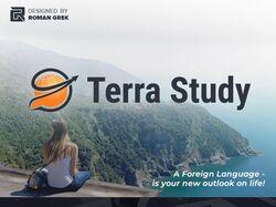 Terra Study