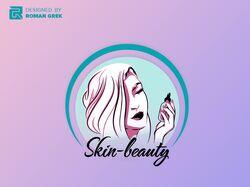 Skin-beauty