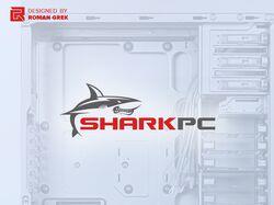SharkPC