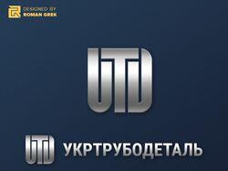 UTD (Укртрубдеталь)