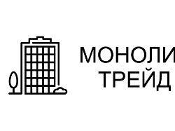 """CRM для торговой компании """"Монолит Трейд"""""""