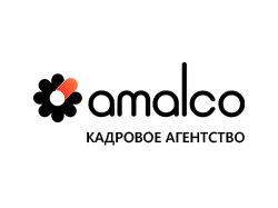 "CRM для кадрового агентства ""Амалко"""