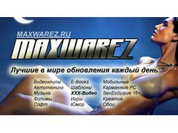Maxwarez_2
