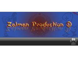 Логотип сайта (хедлайн)