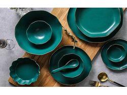 Таргетинг - Гипермаркет посуды