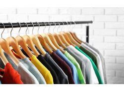 Таргетинг - футболки на заказ