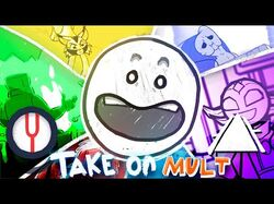 Take on Mult