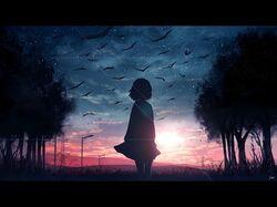 VEEXIE - Loneliness