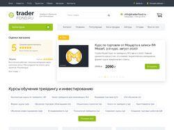 Интернет магазин цифровых товаров. WordPress + Woo