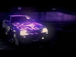FAU$TXLONE - DA PHONKY SLAYER (Remix) | PHONK DRIF