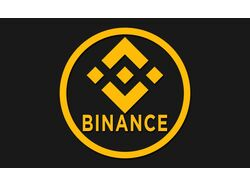 Бот для Binance 2