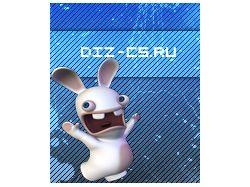 AVa_Diz-Cs.Ru2