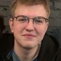 Алексей Лекарев