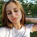 Диана Калябина