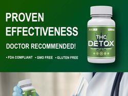 THC DETOX