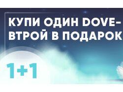 Баннера главной страницы сайта интернет-магазина