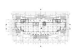 РП Архитектура