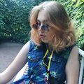 Полина Гурьяшова