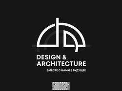 DA     DESIGN & ARCHITECTURE