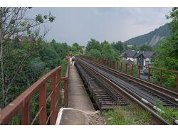 Мост-виадук