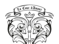 лого герб