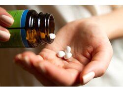 Отзывы про препарат