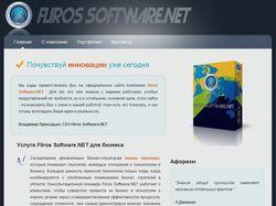 Fliros Software.NET