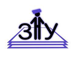Логотип университета